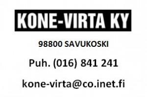 Kone-Virta