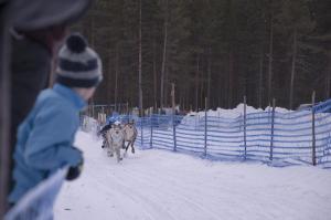 FinlandiaDSC 0255